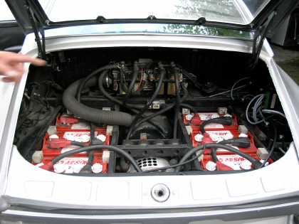 1967-porsche-912-electric-motor