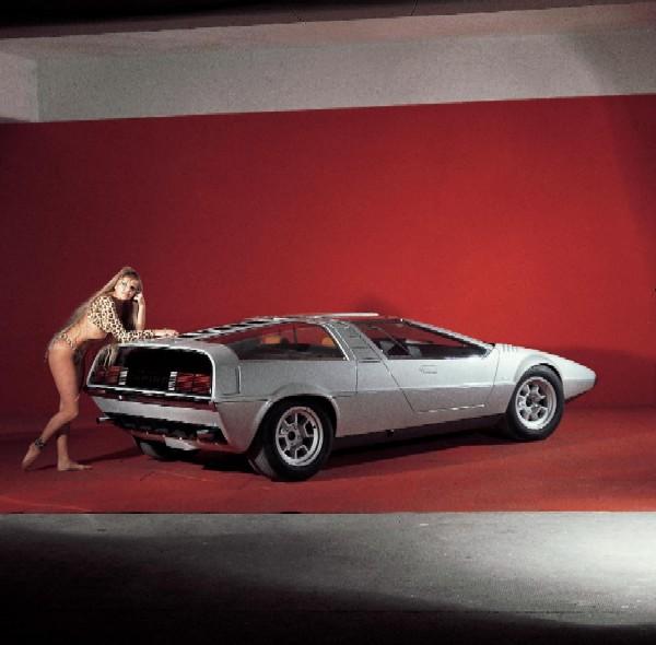 1970-Porsche-Tapiro