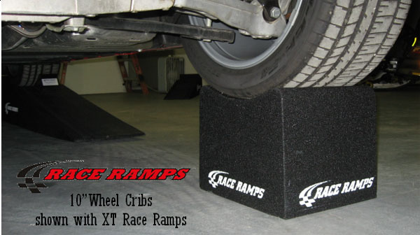 Discount ramp coupon code