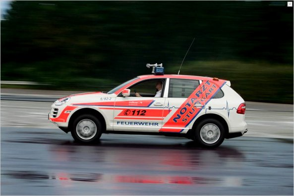 porsche-cayenne-emergency-vehicle