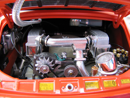 934-engine-view.jpg