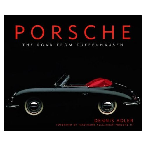 porsche-the-road-from-zuffenhausen