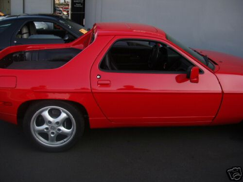 red-porsche-928-pickup-side.jpg