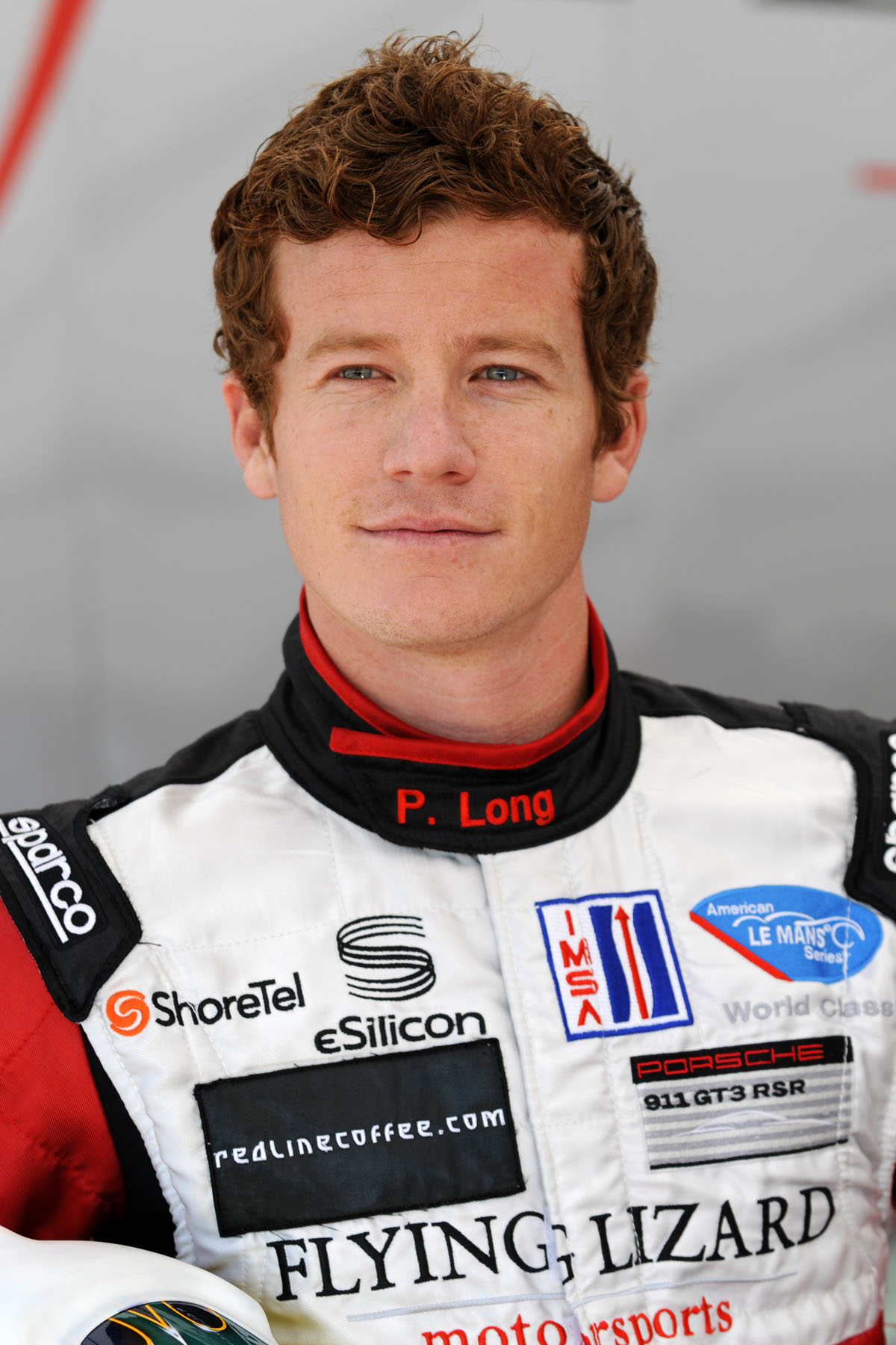 Patrick-Long-Porsche-Flying-Lizard