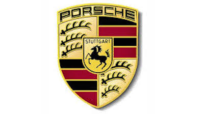 Porsche safeguards employment and increases productivity