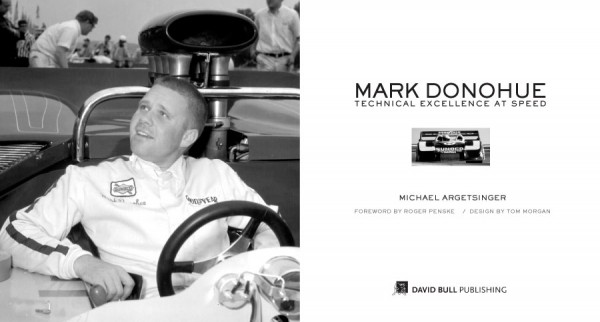 mark-donohue-technical-excellence-at-speed title page