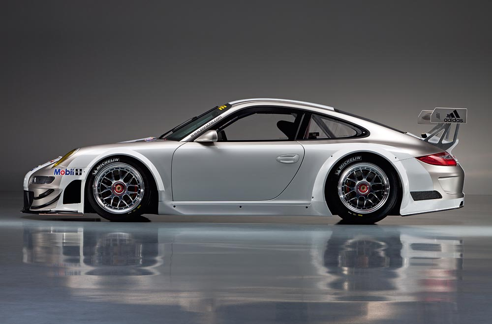2011 porsche 911 gt3 rsr pricing technical specs and pictures flatsixes. Black Bedroom Furniture Sets. Home Design Ideas