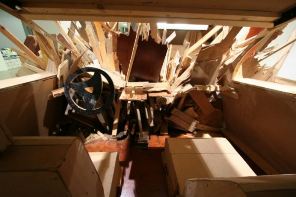 wooden-cayenne-interior-smash-3