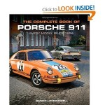 Randy Leffingwell's the complete book of the 911