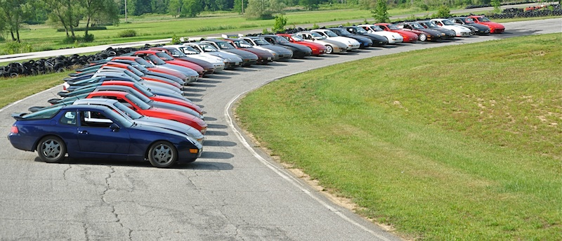 944 Group Shot