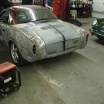 kharmann-ghia-boxster-conversion3