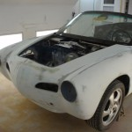 kharmann-ghia-boxster-conversion4