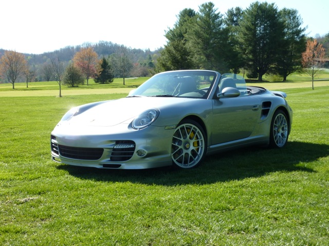 2011 porsche 911 turbo s cabriolet for sale. Black Bedroom Furniture Sets. Home Design Ideas