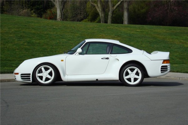 porsche959_Side_Profile_Web