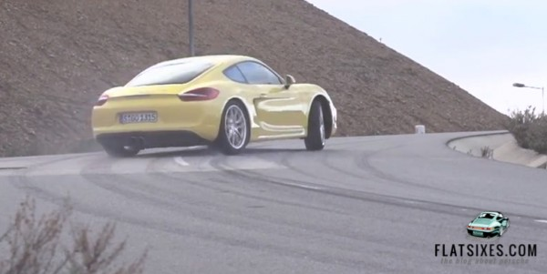 porsche-stormtrooper.Screen shot 2013-02-20 at 5.52.38 PM