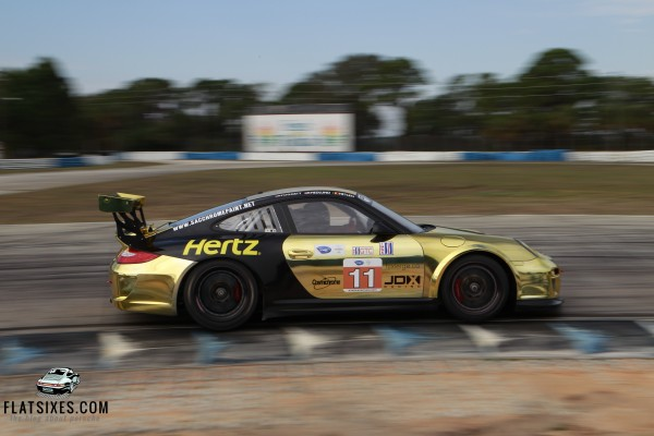 porsche-stormtrooper.alms- sebring- test- No11 JDX- Profile