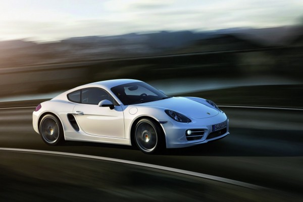 new-2014-porsche-cayman