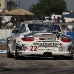 porsche-stormtrooper.sebring- 12hours- No22AlexJobRacing_Rear