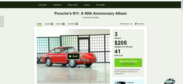 Porsche1.Image_2_Kickstarter_screen_capture