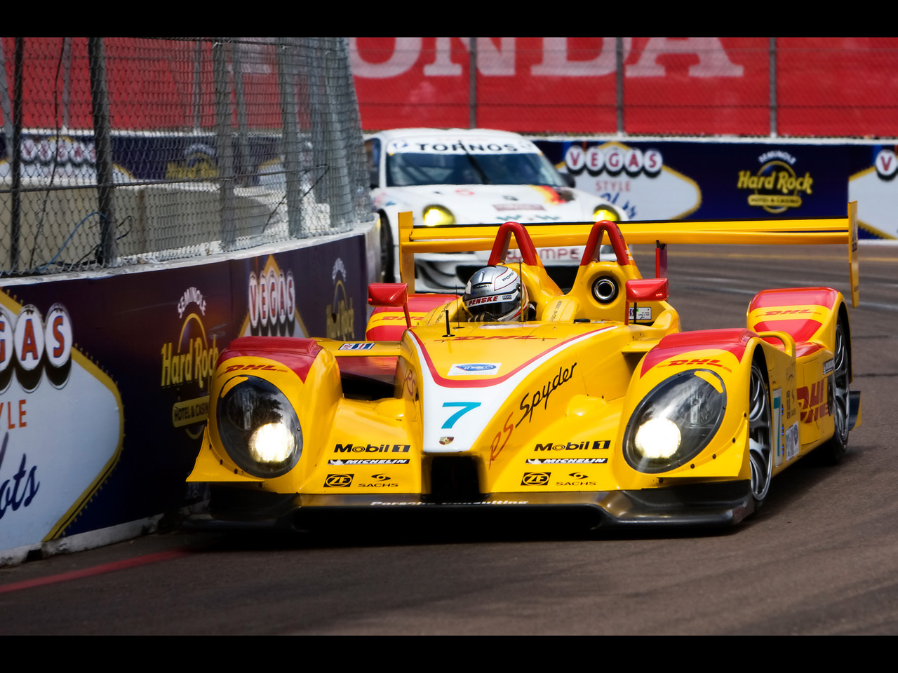 2008-Porsche-RS-Spyder-Long-Beach-Penske-Racing-Wallpaper