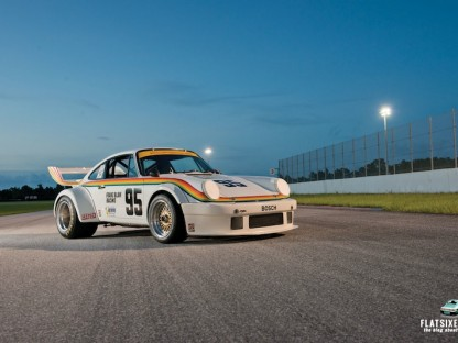 RM Auctions Selling a 1985 Porsche 959 and 10 Other Extraordinary Porsches