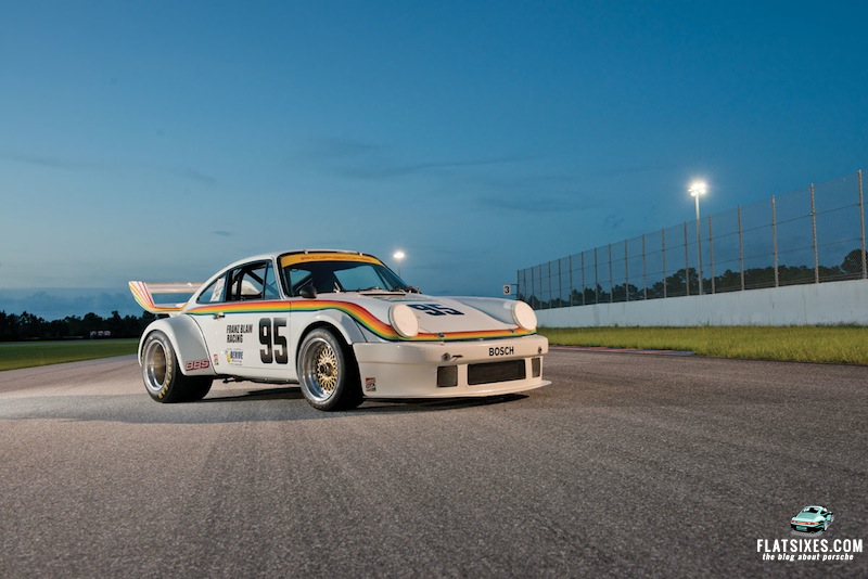Rm auctions selling a 1985 porsche 959 and 10 other extraordinary
