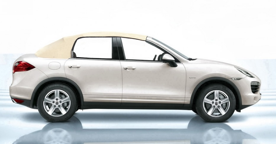 porsche-cayenne-convertible-by-nce-2