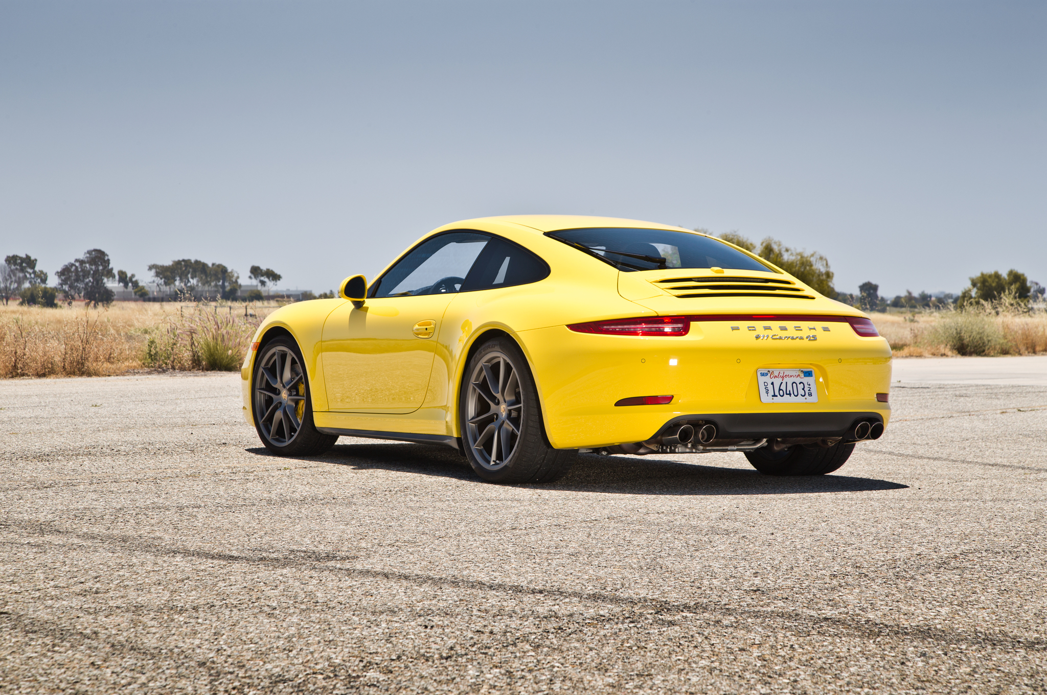991 carrera 4s named 2013 motor trend best driver 39 s car flatsixes. Black Bedroom Furniture Sets. Home Design Ideas