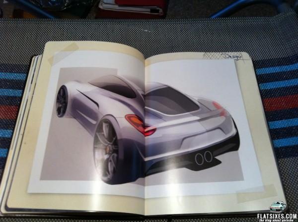Porsche6.IMG_3336