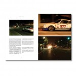 Black Bird Magazine Magnus Walker
