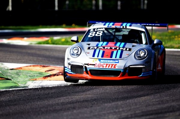 Porsche-Martini-Racing-with-Sébastien-Loeb-wallpaper-2