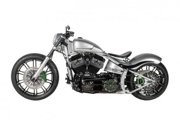 drey-the-harley-which-wanted-to-be-a-porsche-photo-gallery_3