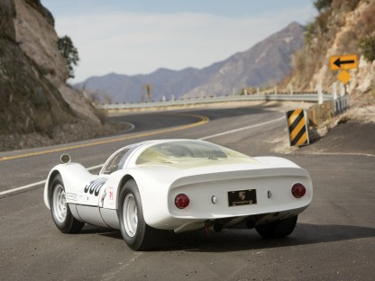 RM Auctions Previews Arizona Sale With Some Vintage Porsche Greatness