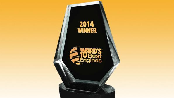 2014-wards-10-best-engines-award