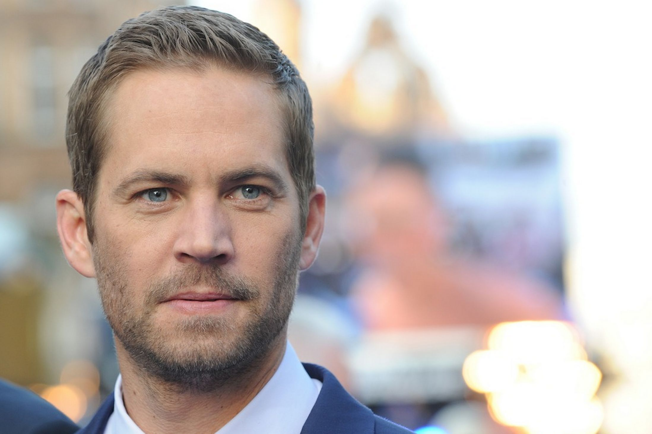 Actor Paul Walker 40 And Racer Roger Rodas 38 Dead In Fiery Carrera Gt Crash Flatsixes