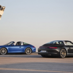porsche-911-targa-preview-011