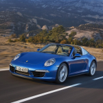 porsche-911-targa-preview-033