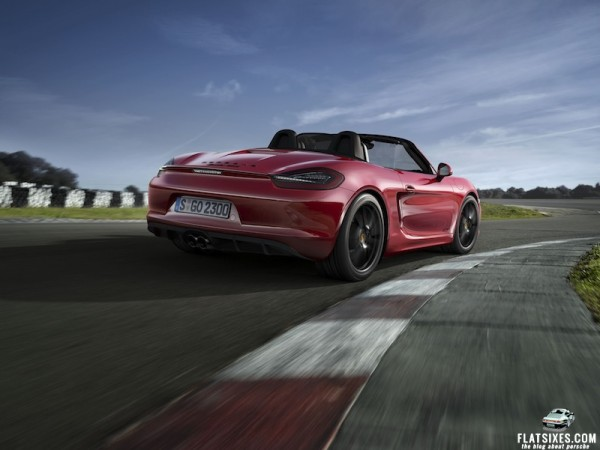 04.Boxster GTS _4_