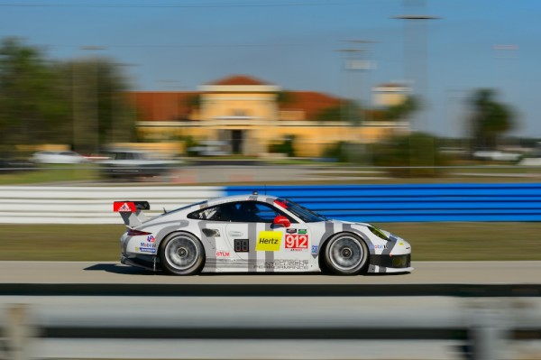No912-Porsche-North-America-Porsche-911-RSR-Profile