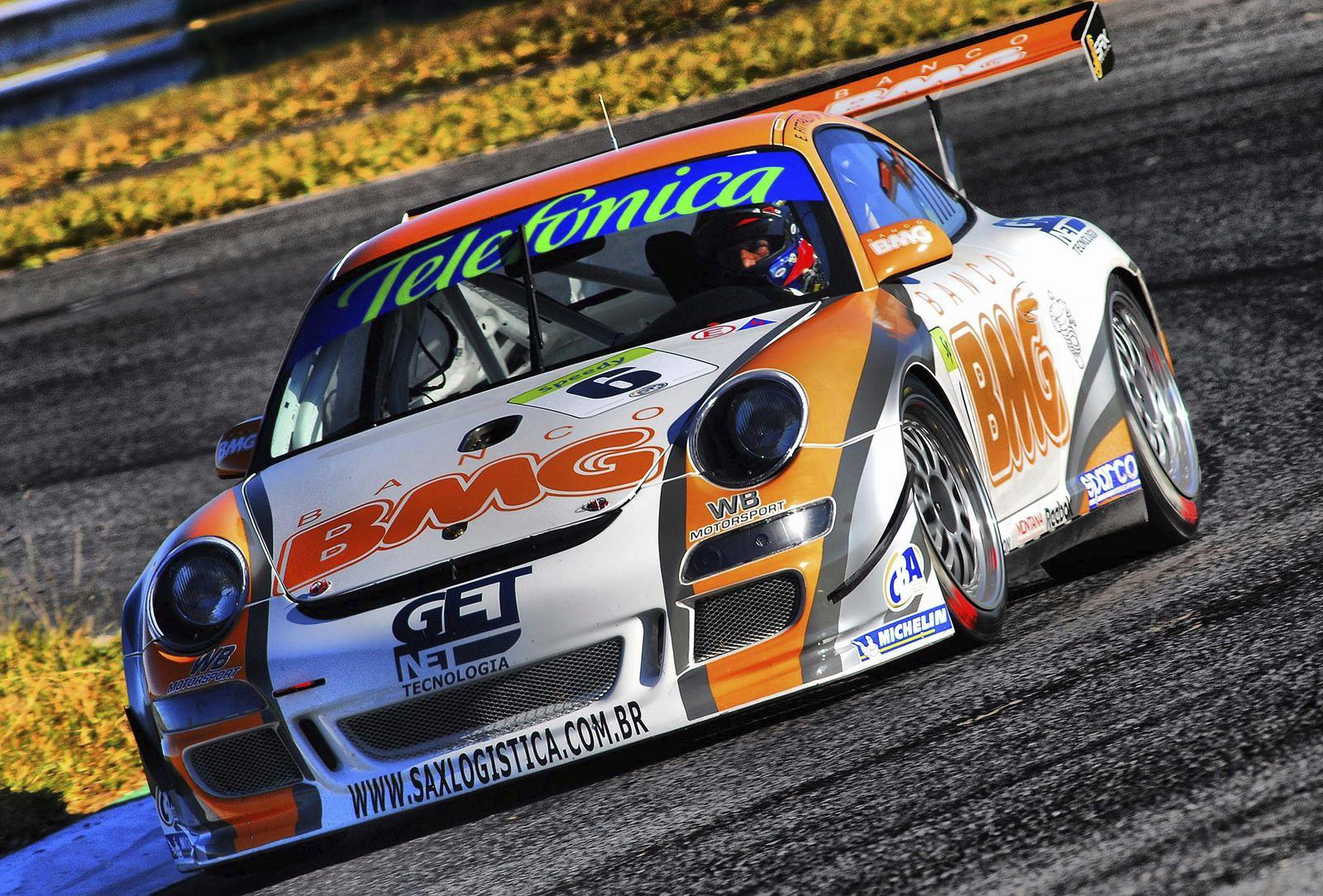 More Than 20 997 Gt3 Cup Cars For Sale Flatsixes