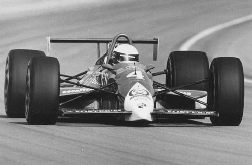 tf-indy90