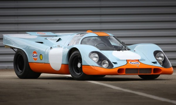 1969-Porsche-917K-Gooding-Pebble-Beach-auction