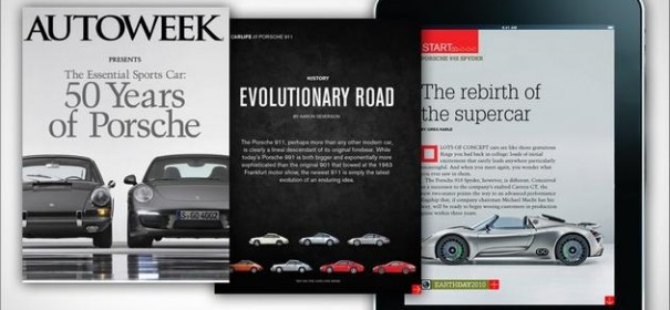 Autoweek-50-Years-of-Porsche-App.jpg&maxW=630
