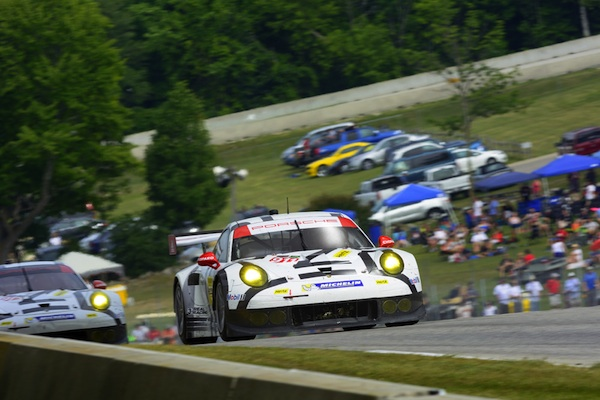 3rd porsche 911 added to uscc lineup