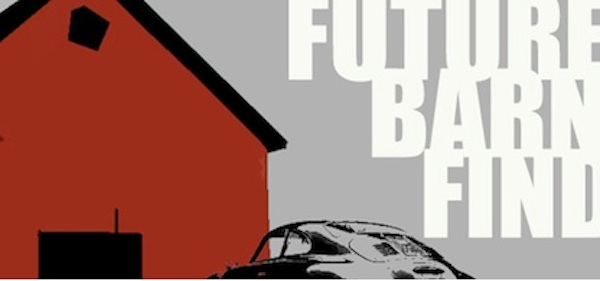 future-barn-find