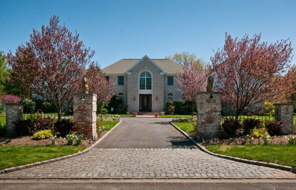 15 oyster bay cove new york for sale
