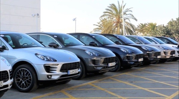Porsche-Macan-launch
