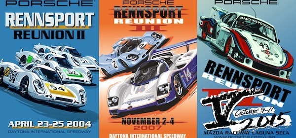 rennsport-reunion-posters-over-time