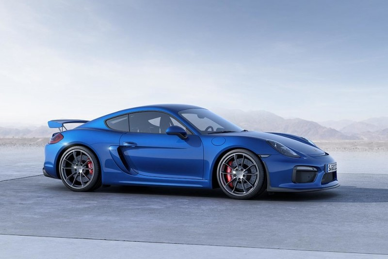porsche trademarks gt5 what are they up to flatsixes. Black Bedroom Furniture Sets. Home Design Ideas