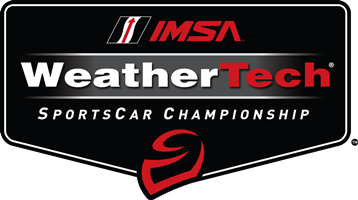 New Calendar and Title Sponsor For 2016 United Sports Car Championship Announced